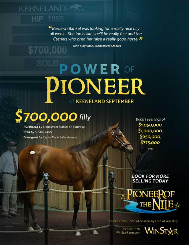 187310-PioneerofTheNile-TDN-FINAL