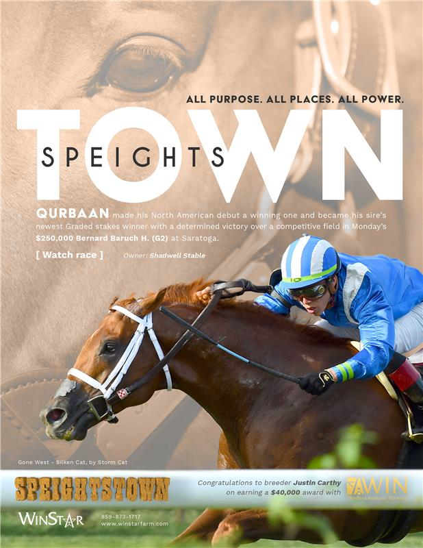 187416-Speightstown-TDN-FINAL
