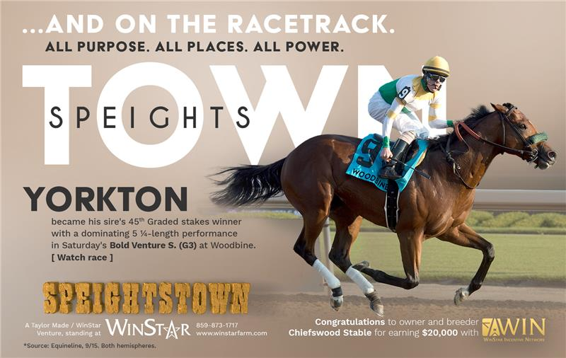 187420-Speightstown-2consecutives-half-TDN2