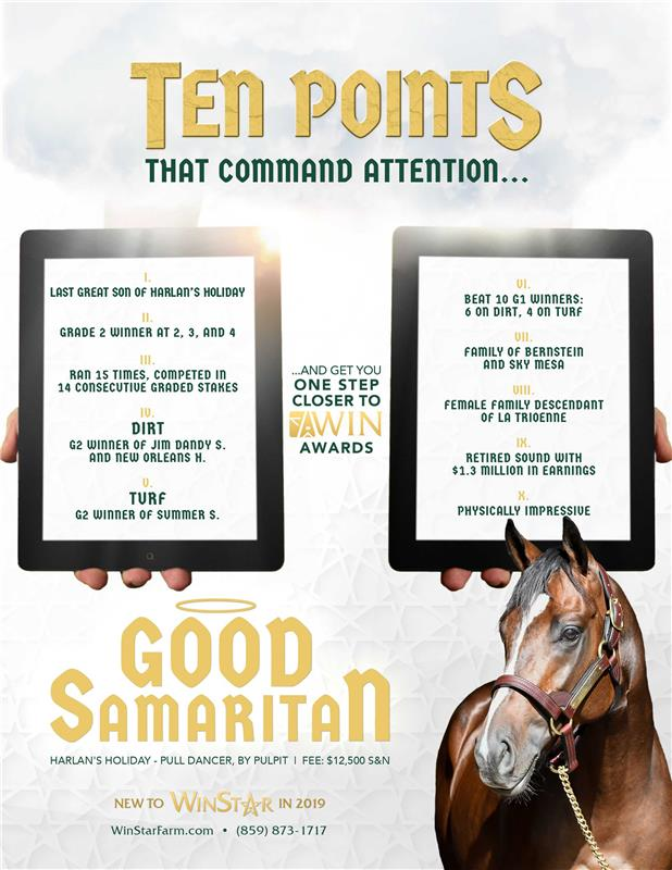 188501-GoodSamaritan-10Commandments-BHD