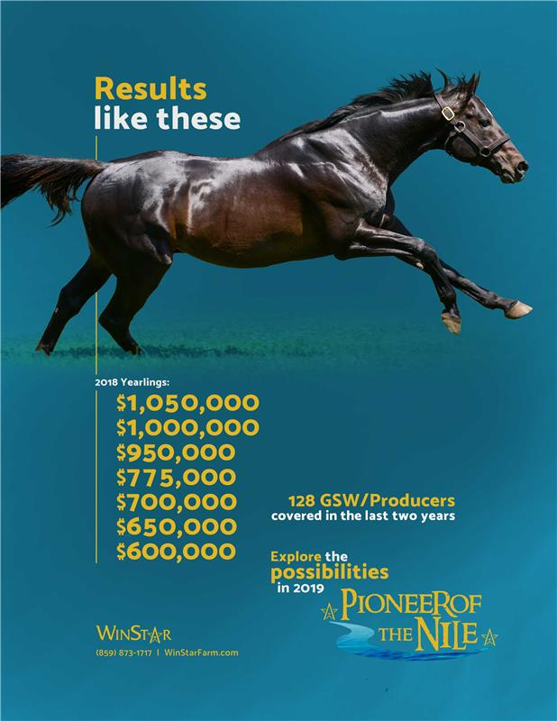 188607-PioneerofTheNile-2consecFulls-TDN-FINAL-linked-2