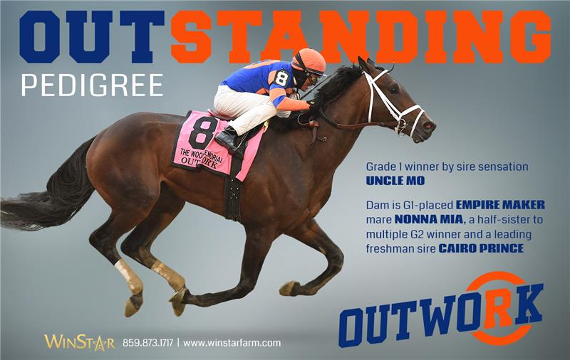 188909-Outwork-half01-TDN