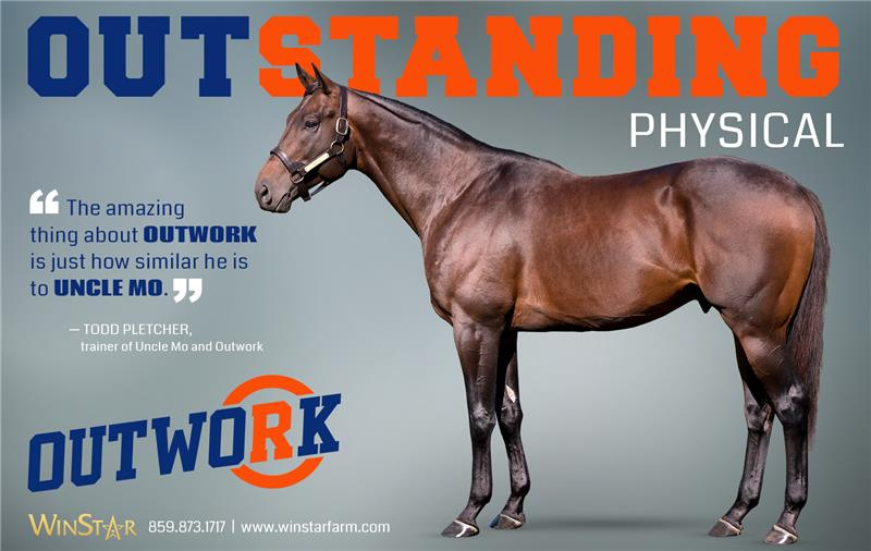 188909-Outwork-half02-TDN