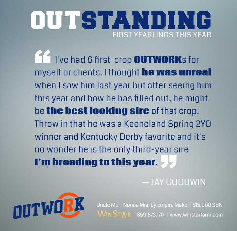 191269-Outwork-cvrBanner-TDN