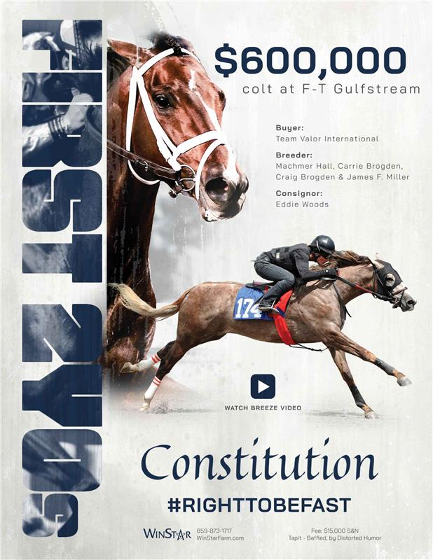 191772-Constitution-TDN-FINAL