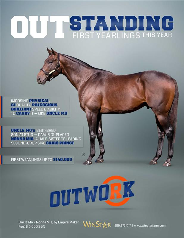 192497-Outwork-TDN