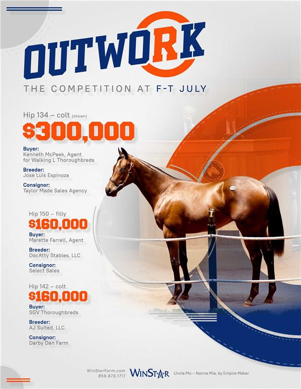 193404-Outwork-TDN