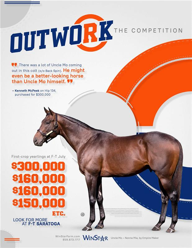 193448-Outwork-TDN