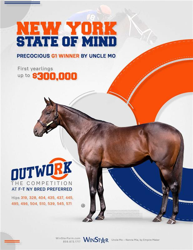 193806-Outwork-TDN-V04