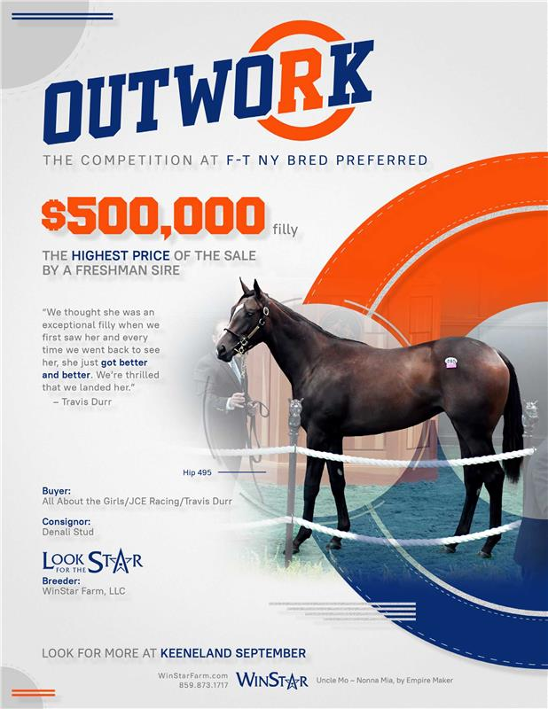 193907-Outwork-TDN