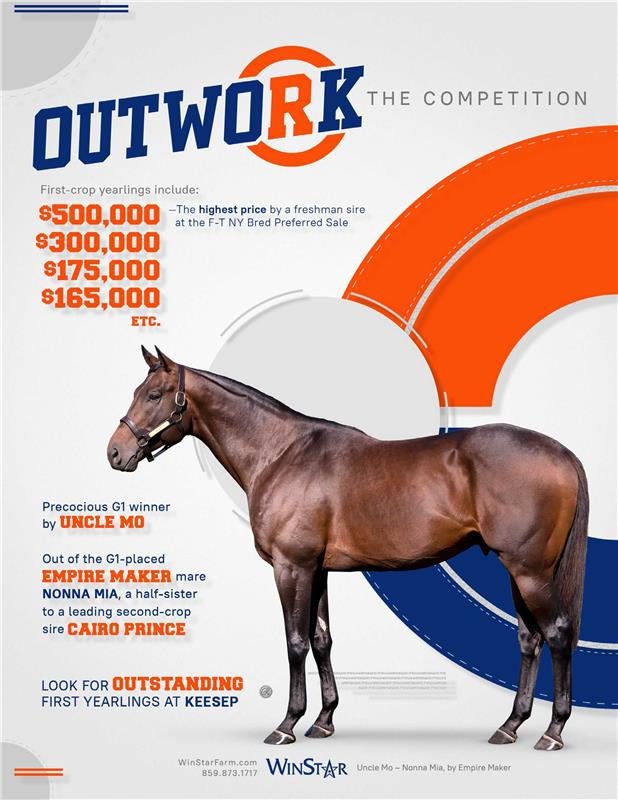 194285-Outwork-TDN