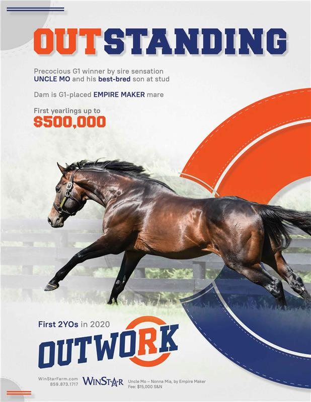 195760-Outwork-TDN