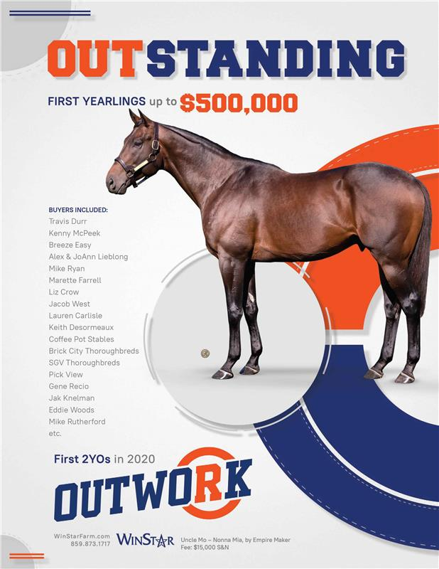 195762-Outwork-TDN