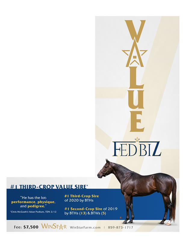197218-WinStarValue-FedBiz-halfVert-single-TDN