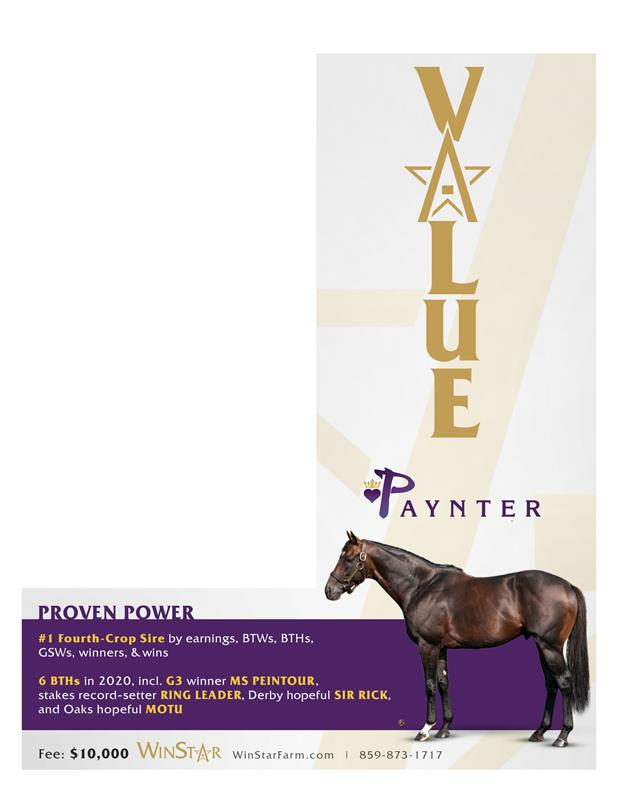 197219-WinStarValue-Paynter-halfVert-single-TDN