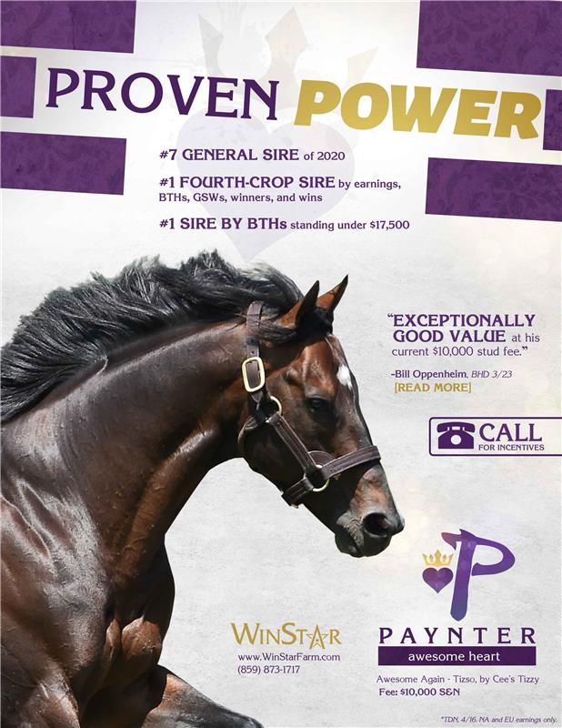 197775-Paynter-TDN-proof2