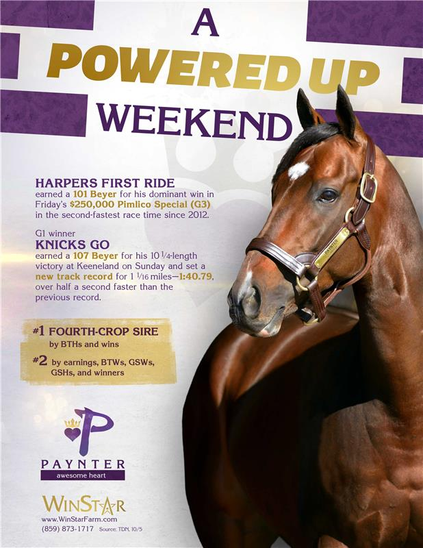 199739-Paynter-TDN-proof