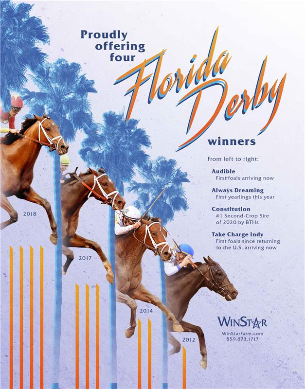 202032-WinStar-FloridaDerby-GulfstreamProgram-proof