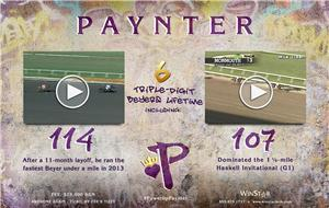 140496-Paynter-half-TDN-proof