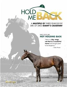 142210-HoldMeBack-full-TDN-proof