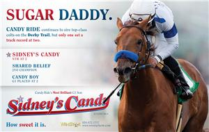143642-SidneysCandy-half-TDN-proof