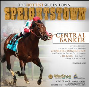 144405-Speightstown-cvrBanner-TDN-proof