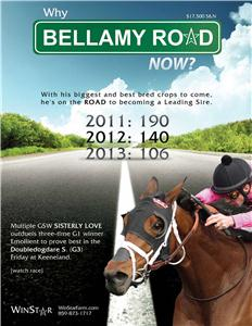 144725-BellamyRoad-TDN-proof