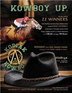 144824-KodiakKowboy-TDN-proof