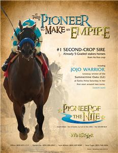 145753-PioneerofTheNile-TDN-proof-(1)