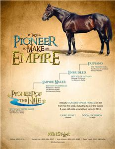 145754-PioneerofTheNile-Rev02-TDN-proof-(1)