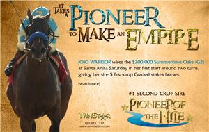 146280-PioneerofTheNile-half-TDN-proof