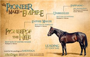 146460-PioneerofTheNile-half-TDN-proof
