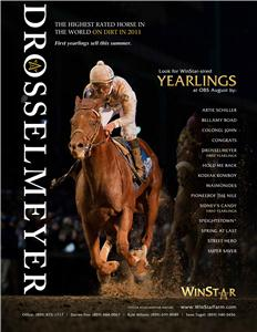 147577-Drosselmeyer-yearlingRoster-TDN-proof