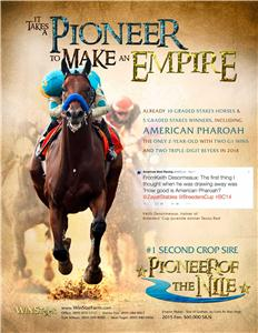 149499-PioneerofTheNile-TDN-proof-(1)