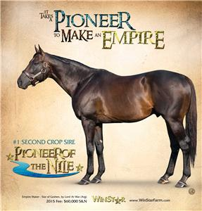 149698-PioneerofTheNile-cvrTip-BH-proof-1