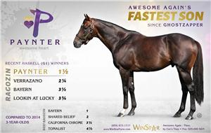 150711-Paynter-half-TDN-proof