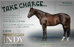 153064-TakeChargeIndy-half-TDN-proof