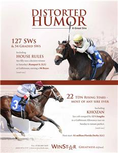 153149-DistortedHumor-TDN-proof