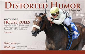 153157-DistortedHumor-half-TDN-proof