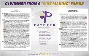 154054-Paynter-half-TDN-02-proof