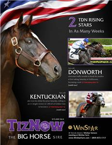 154452-Tiznow-TDN-proof