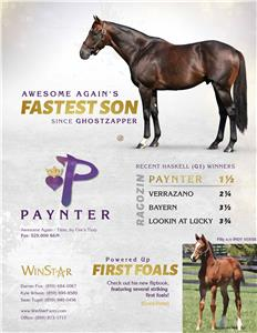 154743-Paynter-TDN-proof