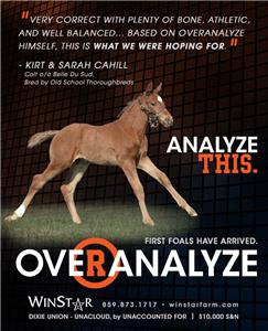 155047-Overanalyze-qtr-TDN-proof3