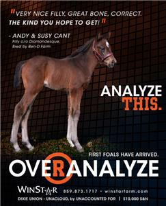 155048-Overanalyze-qtr-TDN-proof3