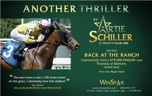 156202-ArtieSchiller-half-TDN-Final