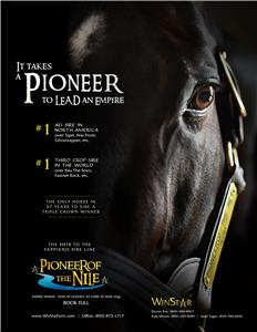 156726-PioneerofTheNile-TDN-FINAL