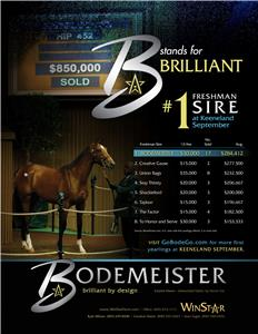 159068-Bodemeister-flyer-TDN-FINAL